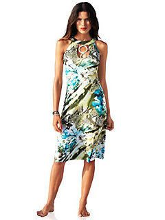 Heine - Dress